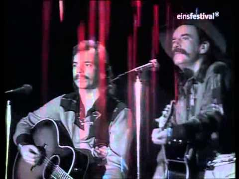 the-bellamy-brothers-i-need-more-of-you-schlagermusikgirl44