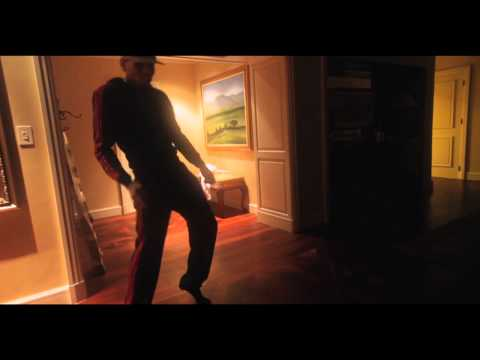 Chris Brown - Home (Official Video)