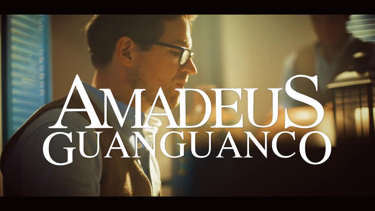 amadeus full movie part 1