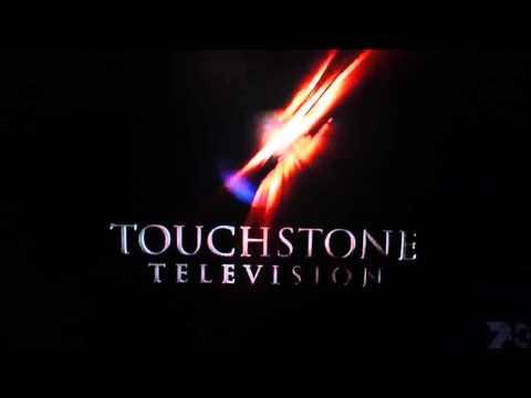 Matthew Gross EntertainmentTouchstone TelevisionBuena Vista International TV 2006