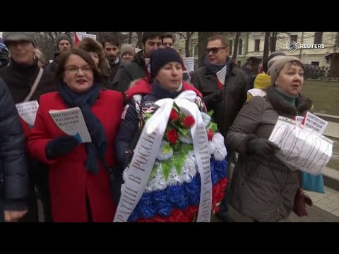 Конституция для суверена. В чем смысл путинских поправок к Основному Закону?