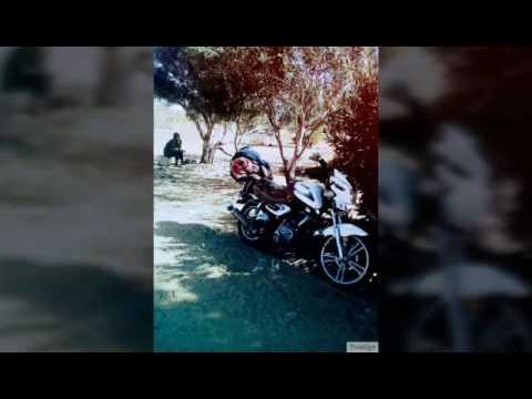 Moto gardya (hasi lafhal) H13 🚨🚨ⓂⓂ