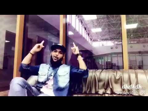 🇱🇰DK Rap GoD🇱🇰-DINESH-💔EN YUIR KADHALI 💔- [OFFICIAL Music VIDEO]
