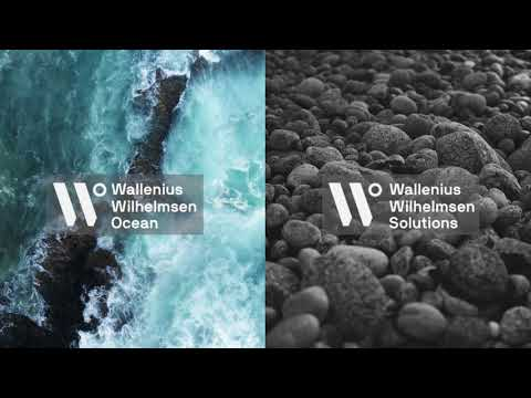 Wallenius Wilhelmsen Ocean & Wallenius Wilhelmsen Solutions