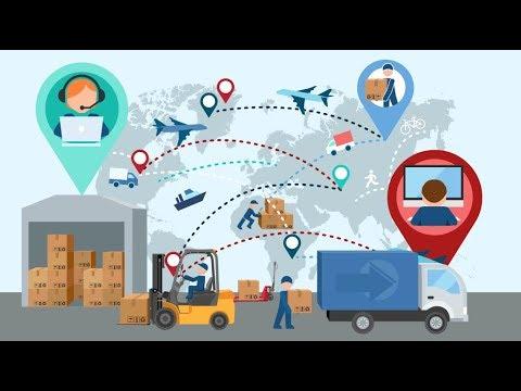 Post Scriptum Гайд ★ Logistic Sections ★ Логистика - что это и зачем она нужна в игре?из YouTube · Длительность: 29 мин11 с