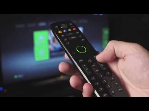 How To Set Up The Xbox 360 Media Remote