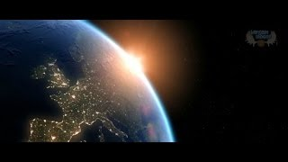 How the Earth changed History Water Full Documentary