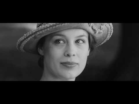 Frantz (2016) - Trailer (French)
