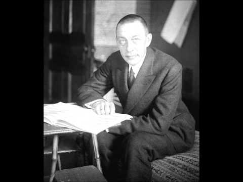 Sviatoslav Richter plays Chopin Nocturne  in F Major, Op. 15