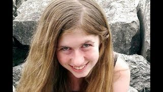 Wisconsin Girl Missing after Parents Found Dead - LIVE COVERAGE
