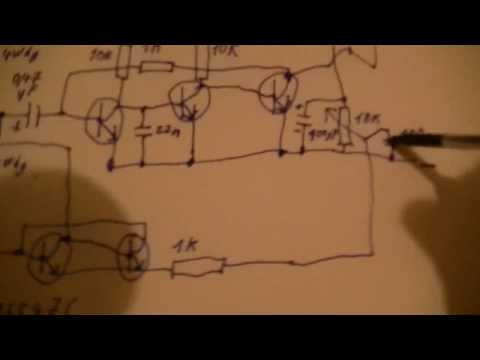 audion empf nger von stefan0719 schaltplan eflose 259. Black Bedroom Furniture Sets. Home Design Ideas