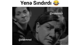 Soxucu Sozler (YENI) Pecat ve Menali Sozler, Whatsapp Status,instagram videoları 2020