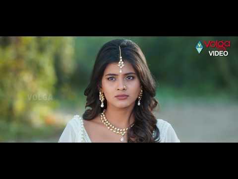Angel Telugu Movie Parts 2/12 | Naga...