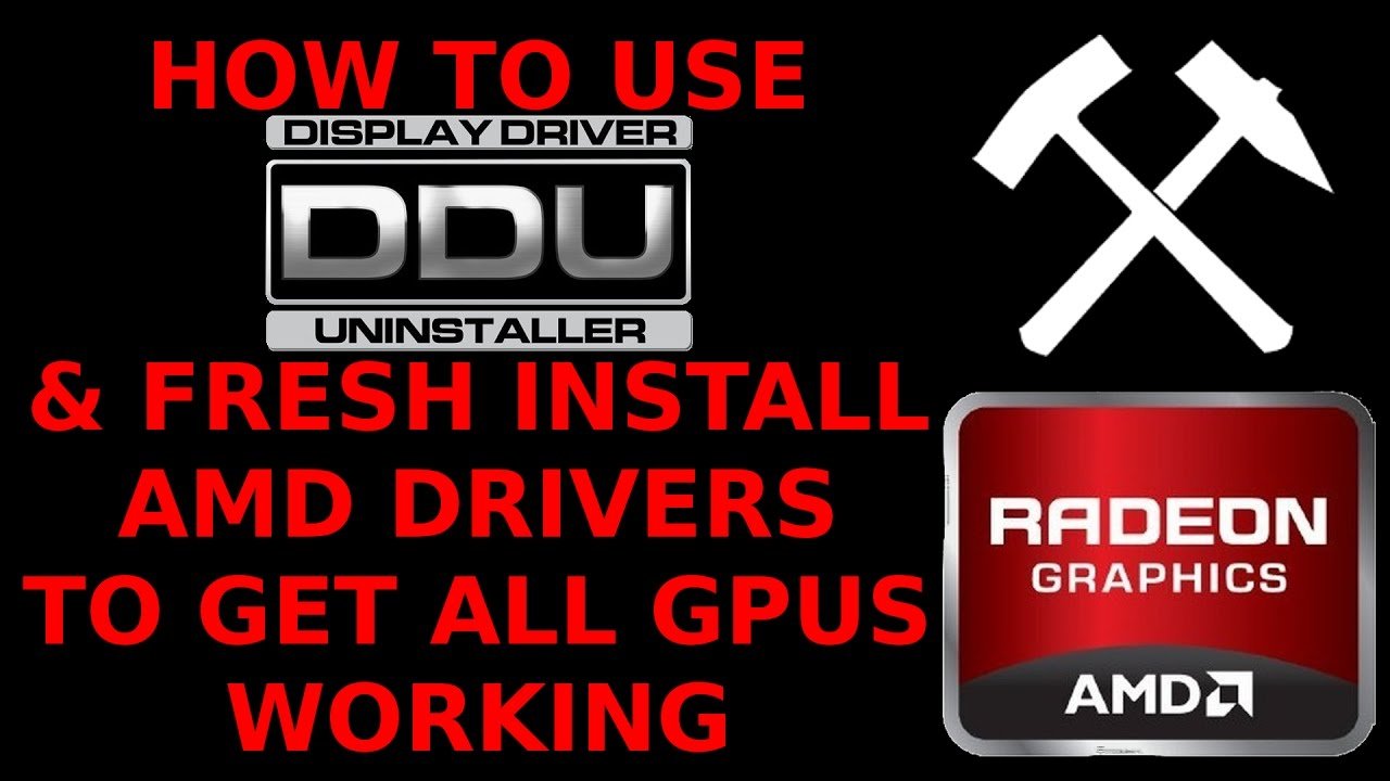 Support Windows 10 for ATI Mobility Radeon X