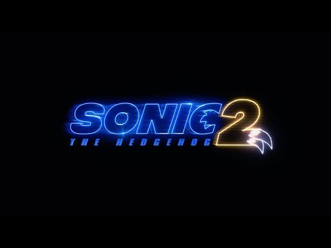 SONIC: THE HEDGEHOG 2 (2022) - Official Trailer