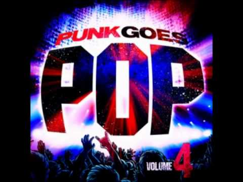 Fuck You - Sleeping With Sirens (Punk Goes Pop 4)