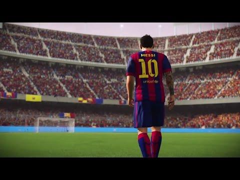 FIFA 16!!!! - REACCIÓN Y CONCLUSIONES -  ¿FUT FEMENINO?