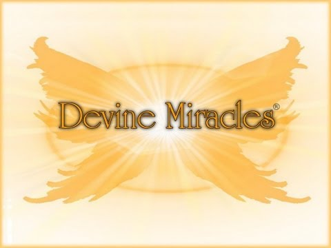 How To: See Your Own Aura In The Mirror-pt3-with BDevine