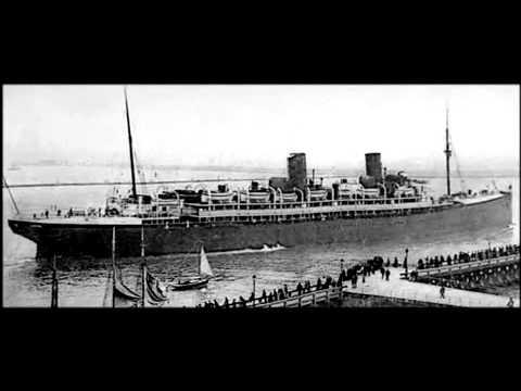 Download Titanic Explorer part 41