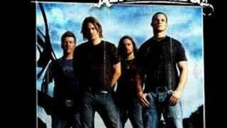 Alter Bridge - Find the real
