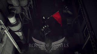"VOLSTER - ""Revolution"" (Official Music Video)"
