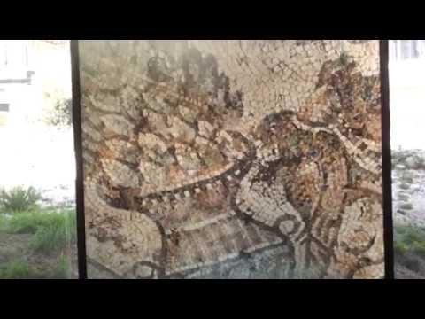 une très longue histoire mythique et réalité de la fondation de Marseille