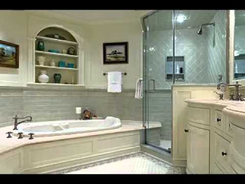 shower room design ideas - Shower Room Design Ideas