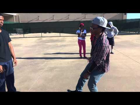 J-Squad| TTBz Anthem
