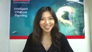 Sovereign Asset Management - global economy week 16 Feb