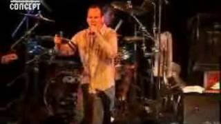 Bad Religion - What can you do - San Francisco 2003