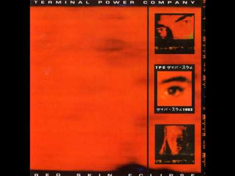 TERMINAL POWER COMPANY - A.G.G.R.O. (1993)