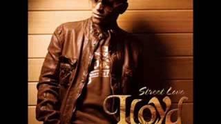 Lloyd - Around The World (Remix) Ft DJ Khaled, The Game, T.I
