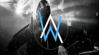 Скачать Alan Walker Astronomia