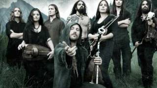 Download [HQ] Inis Mona - Eluveitie MP3 song and Music Video