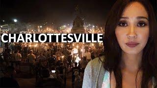 Charlottesville & The Alt-Right: Just Say NO to Identity Politics