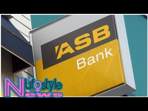 Asb admits mistake, restates capital ratios after error