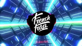 Gradur - Ne Reviens Pas ft. Heuss L'Enfoiré (FELCKIN HARD REMIX)