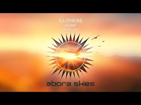 illitheas - Shine