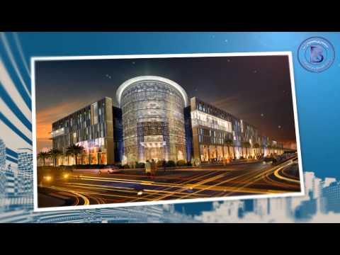 Watch Al Waab City Business Complex (Mixed use Development), Doha, State of Qatar
