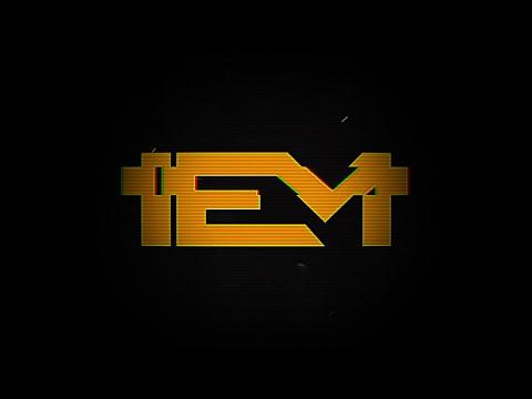 Eric Prydz  Liberate Matrix & Futurebound Remix