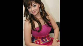 Download Video Danang Bintang Pantura 4 Pilih Pilih - Ikka Bella Eplok Cendol MP3 3GP MP4