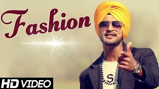 Fashion - Dee Meet - Official Song - New Punjabi Songs 2015 - HD Video