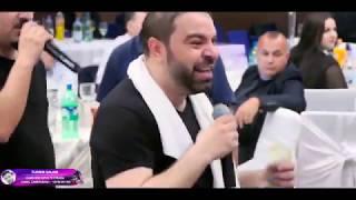 Florin Salam - Stati cuminti nebunilor ca eu sunt nemuritor LIVE 2017