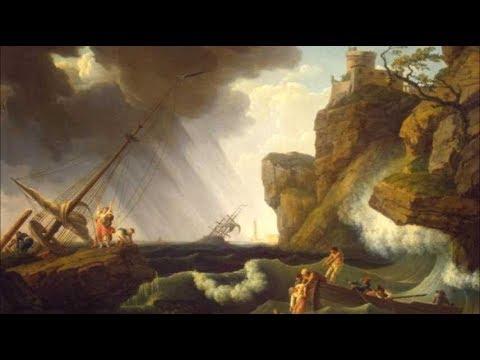 Haydn: The best symphonies