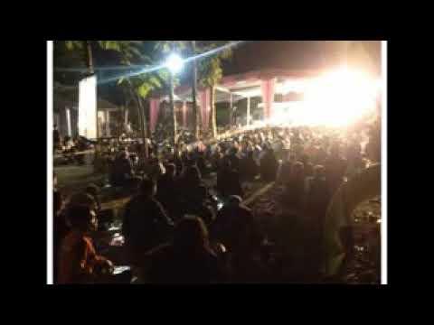 "TERBARU!!!CAK NUN 8 Agustus 2017""PADANG BULAN""Jombang JAWA TIMUR (sesi Akhir Tanya Jawab)"