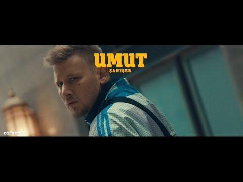 Şanışer - Görünce Dünyamın Yıkıldığını (Official Music Video)