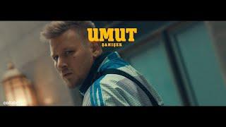 Şanışer - Görünce Dünyamın Yıkıldığını (Music Video)