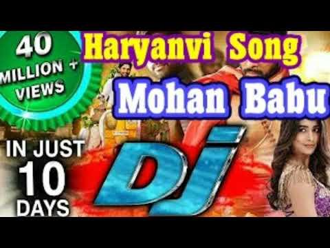 Teri Lat Lag Jayegi Tadpaya Na Karo Ll Haryanvi Dj Remix Song 2017/Dj Hard Kick Mix...