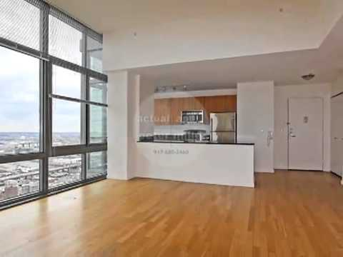 Homes For Sale New York City Apartments Long Island City 1 Bedroom Apartm