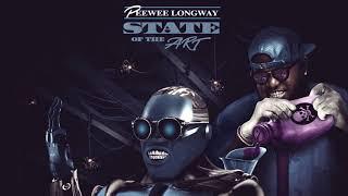 Gambar cover Peewee Longway - Fuck it feat Gucci Mane [LYRICS]